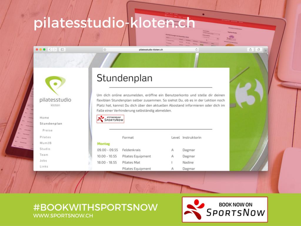 pilatesstudio-kloten.ch