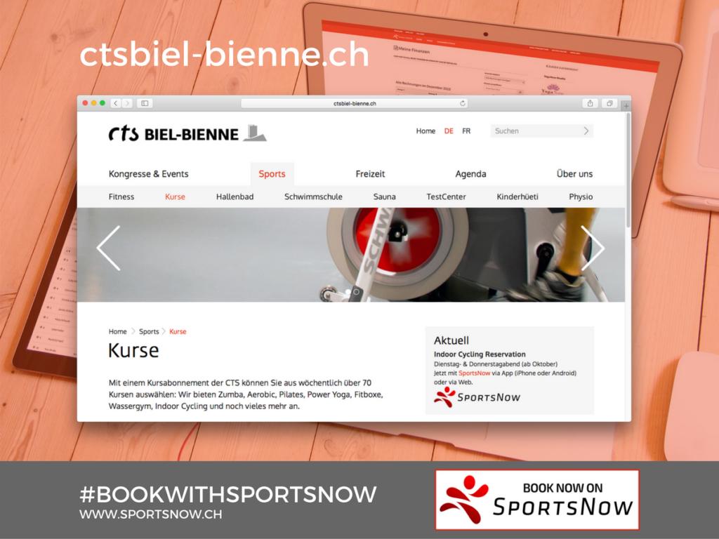 www-ctsbiel-bienne-ch