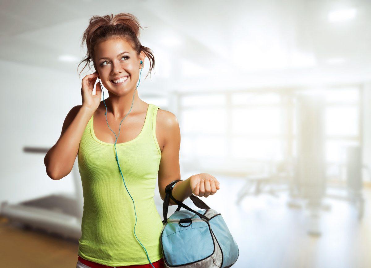 Kaba & SportsNow präsentieren: Topmoderne Zutrittskontrolle für Fitnessstudios